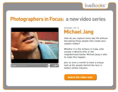 livebooks.jpg